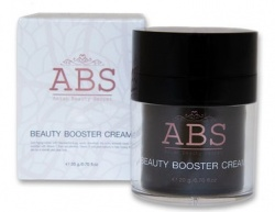 Asian Beauty Secret Beauty Booster Cream