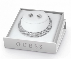 Guess Midnight Glam Set