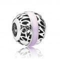 Pandora Charm Degrees of Love