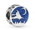 Pandora Charm Disney Magic Carpet Ride
