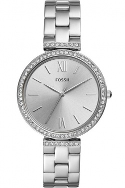 Fossil Madeline