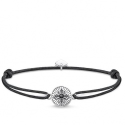 Thomas Sabo Armband Little Secret Royalty Kreuz