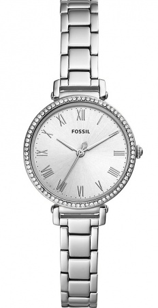 Fossil Kinsey