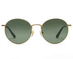 Kapten & Son London Gold Green