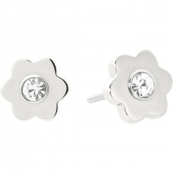 Michael Kors Ohrstecker Flower Power