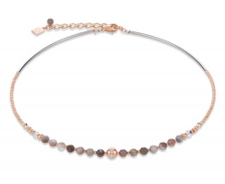 Coeur de Lion Collier