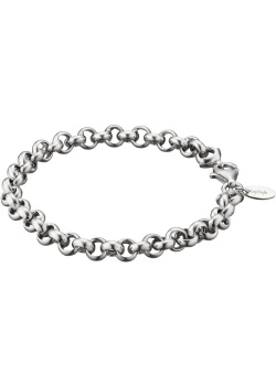 Engelsrufer Armband für Charms Dick in Silber 925