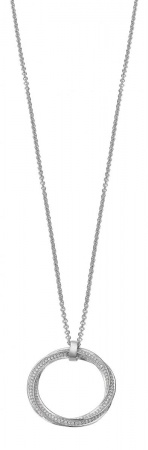 Esprit Collection Olympia Glam Necklace