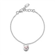 Esprit Bracelet Little Cat