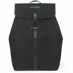 Kapten & Son Copenhagen All Black