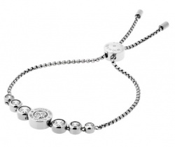 Michael Kors Armband Brilliance