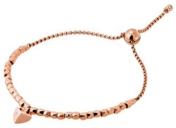 Michael Kors Armband Fashion Rosé