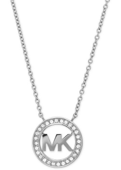 Michael Kors Collier Millie