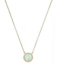 Michael Kors Collier Brilliance