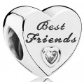 Pandora Herz Best Friends