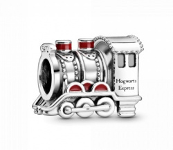 Pandora Harry Potter Charm Hogwarts Express