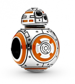 Pandora Star Wars BB-8