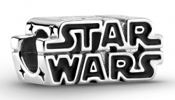 Pandora Star Wars Logo
