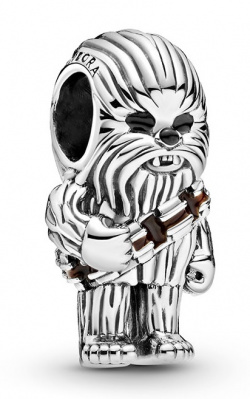 Pandora Star Wars Chewbacca