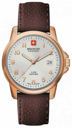 Swiss Military Swiss Soldier Prime Rosé