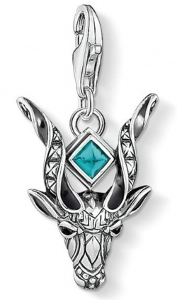 Thomas Sabo Charm Club Antilope