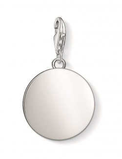 Thomas Sabo Charm Club Coin