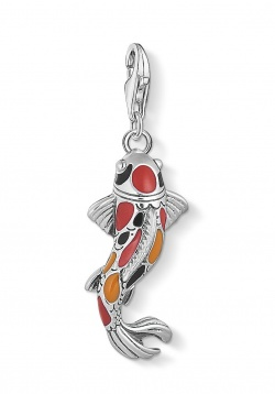 Thomas Sabo Charm Club Koi