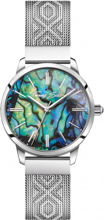 Thomas Sabo Arizona Spirit Abalone