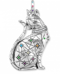 Thomas Sabo Charm Club Carrier