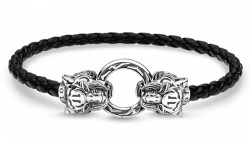 Thomas Sabo Armband Tiger