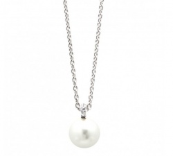 Xenox Collier Pearldreams