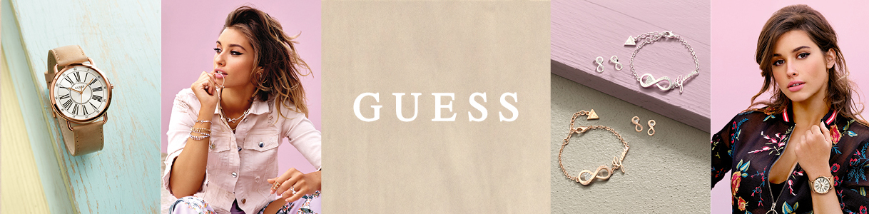 banners/guess(3).jpg