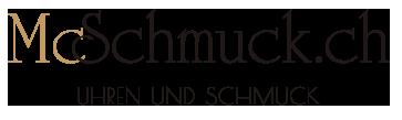 McSchmuck - Pandora, Engelsrufer und Co.